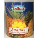 Ananas Morceaux 6pcs 3035 GR