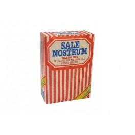 """Sel Marin Fin  """"SAI"""" 12x1 kg"""