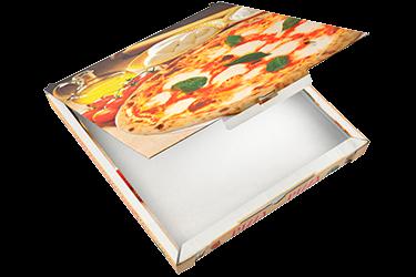 Produits pour Pizzeria